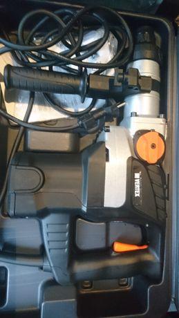 Перфоратор Vertex vr 1414 новый оригинал Зенит Интерскол Rebir Bosch