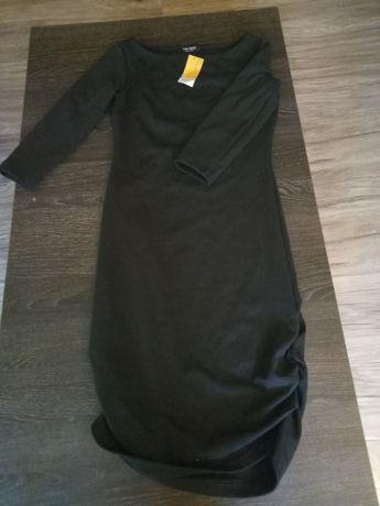 Sukienka/Tunika r.S