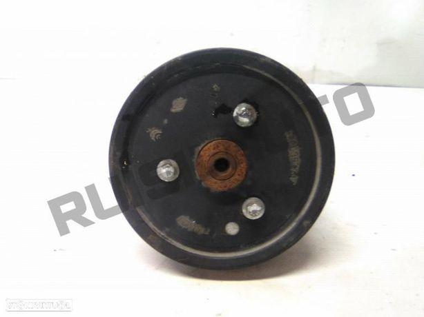 Bomba De Direcção Assistida 4911_00100r Renault Master Iii Caix