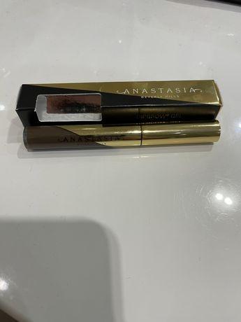 Гель для бровей Anastasia Beverly Hills оригинал Chanel MAC Givenchy