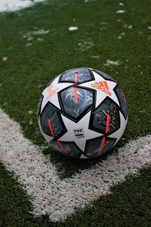 Футбольный мяч Adidas Champions Liga Final 2021