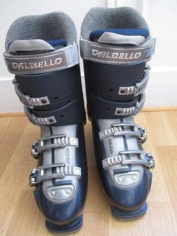 Botas de Ski Dalbello
