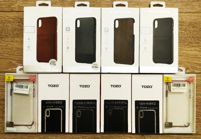 Apple iPhone 12/11/XR/XS Max/X/8+/7+/7/6S+/6+ премиум чехол