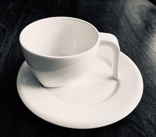 Ego iittala - Piękna filiżanka espresso