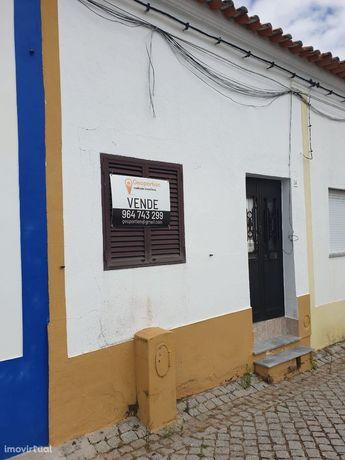 Moradia em Vila Verde de Ficalho