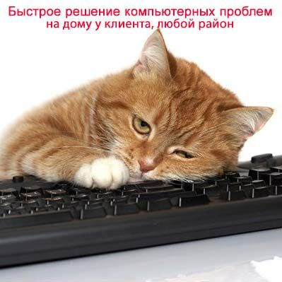 Установка windows, программ, ремонт, чистка компьютеров, ноутбуков