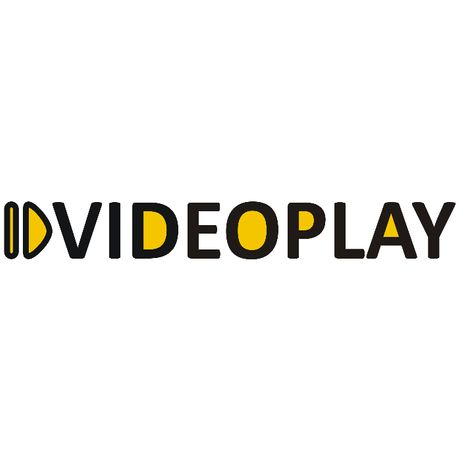 Видеосъемка (Full HD), видеооператор, видеограф, монтаж