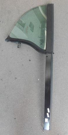 Vidro triangular Porta frente direita Smart FORTWO