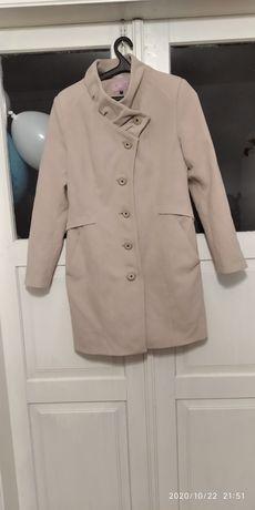Пальто суконне осіннє жіноче