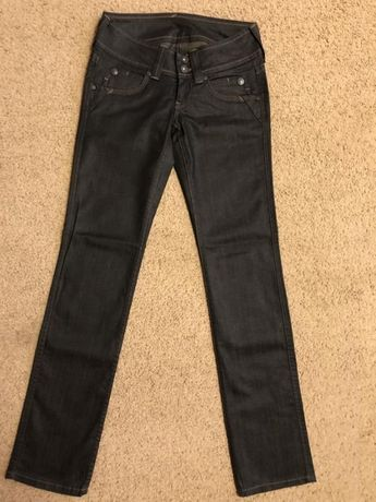 Pepe jeans джинсы, р.s новые