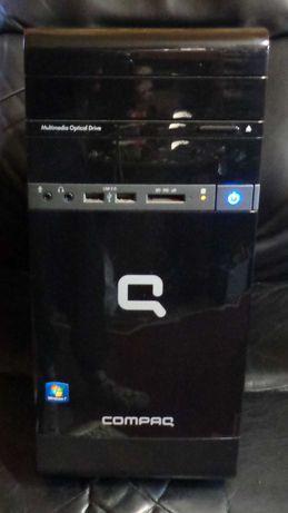 Компактный Пк /Core™ i3-2100/4 Gb DDR3/ Intel® HD Graphics 2000 /250Gb