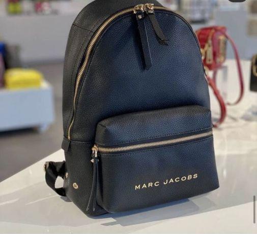 Mark Jacobs рюкзак оригинал