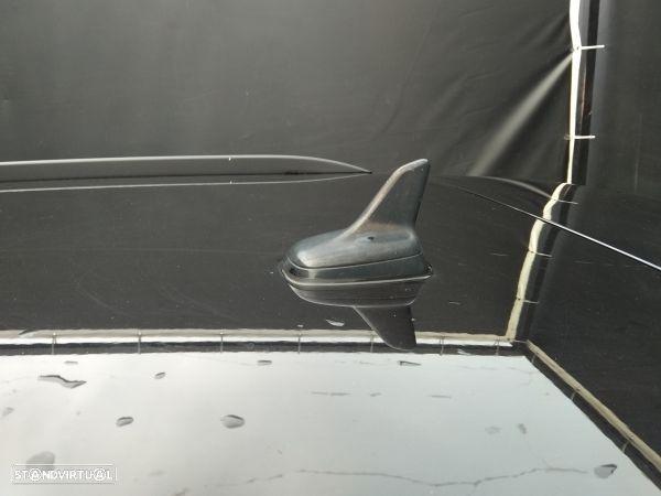 Base Antena De Radio Volkswagen Passat Variant (3G5, Cb5)