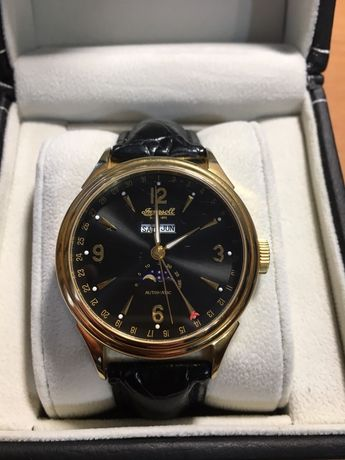 Часы мужские Ingersoll