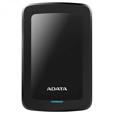 """Жорсткий диск зовнішній A-DATA DashDrive USB 3.2 Gen1 HV300 2TB 2,5"""""""