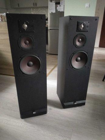 Kolumny głośnikowe podłogowe JBL TLX 40