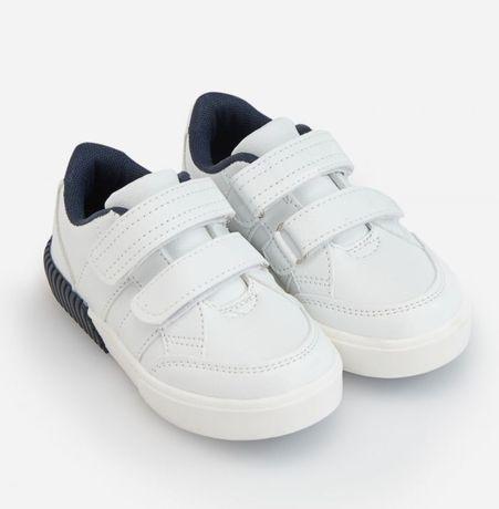 Взуття дитяче.Кросовки