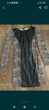 Платье женское р 42-44