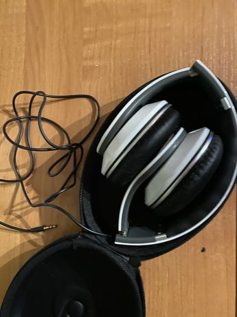 Słuchawki Beats by dr.dre
