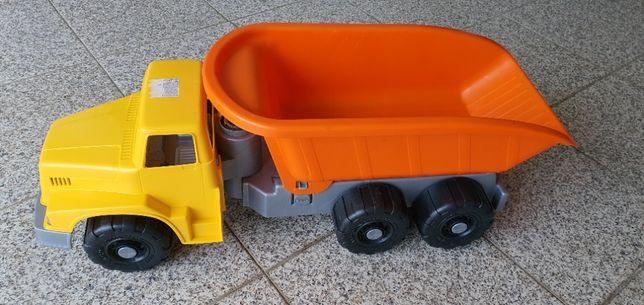 Camião 80 cmx20cm