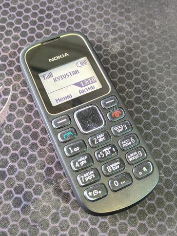 Nokia 1280 в оригинале
