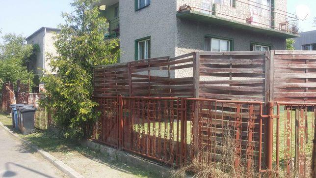 Dom do wynajęcia dla 18 osob parking na 5 samochodow 5990 miesiecznie