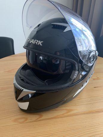 Kask Shark S900 rozmiar M