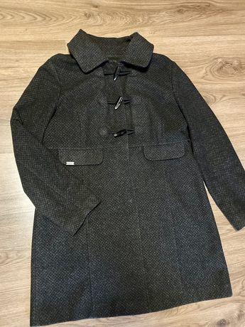 Пальто Tom Tailor хл