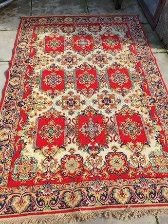 Продається ковйор  килим.