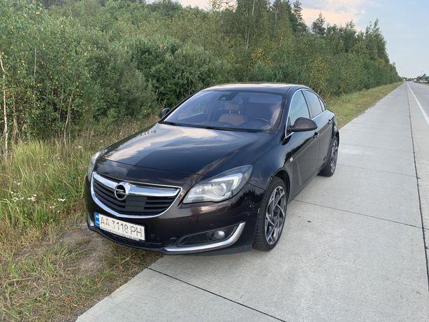 Продається Opel Insignia