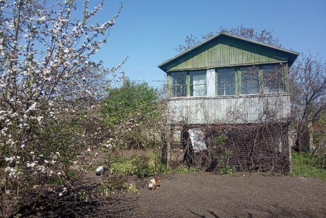 Здається (довгостроково) літній будинок на Русанівських садах, Київ