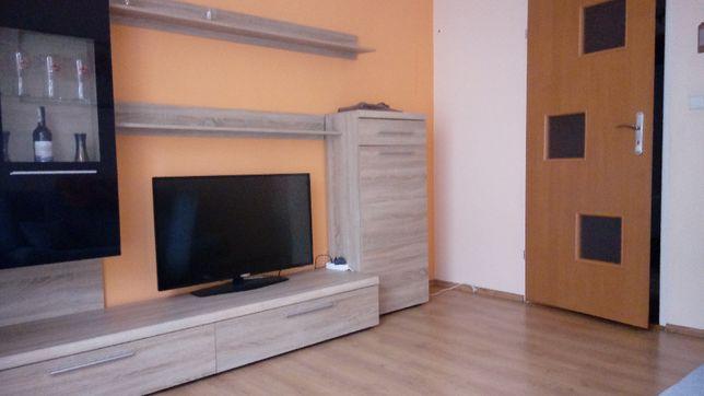 Wynajmę mieszkanie 2-pokojowe w centrum Płońska