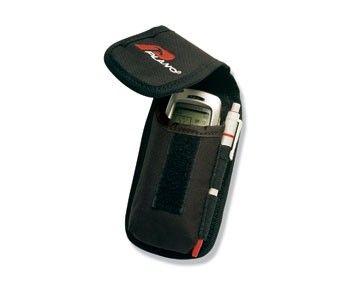 Kieszeń na telefon pas Plano model 539.