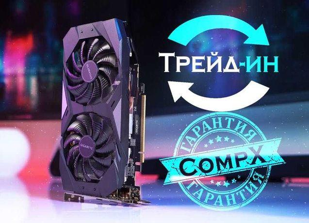 BEST Price! видеокарты GTX 1660 6Gb Super | OC/1650/RTX/2060