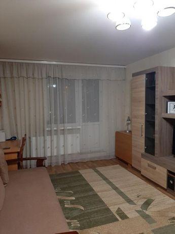 В продаже 1 комнатная квартира 602 м\р