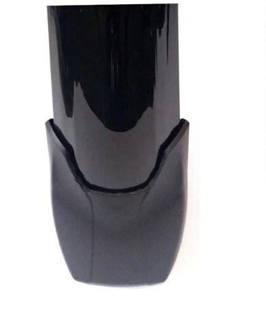 Chlapacz- 58 mm - (nowy wzór od roku 2020) - 1szt. czarny, CH 58-2020