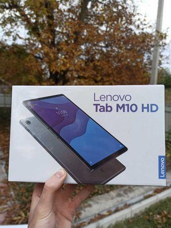 Продам планшет Lenovo tab M10 HD