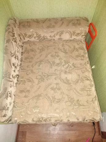 Продам детский диван цена 500