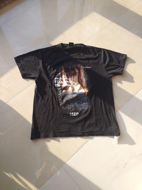 Koszulka tschirt Tee Jays.