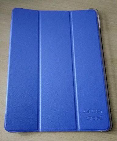 """Capa para tablet Onda V9/eStar 9.7"""""""