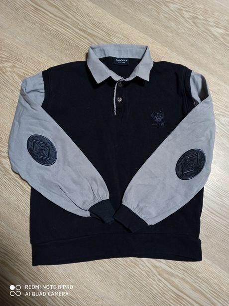 Продам рубашку-обманку