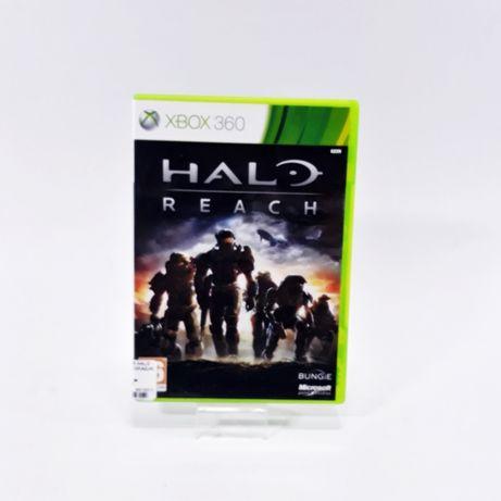 Gra XBOX 360 Halo: Reach super okazja !!!