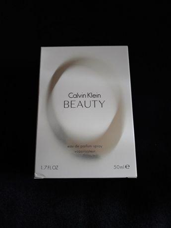 Calvin Klein Beauty perfum 50ml