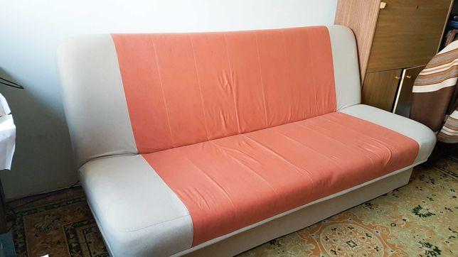 Rozkładana kanapa /kanapa /wersalka /sofa
