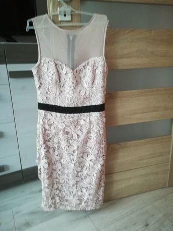 Sukienka roz 34-36