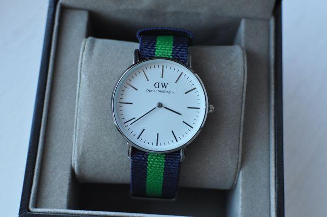 186 Zegarek DW Daniel Wellington