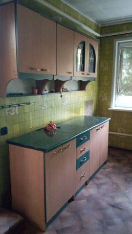 Продам дом г. Новогродовка