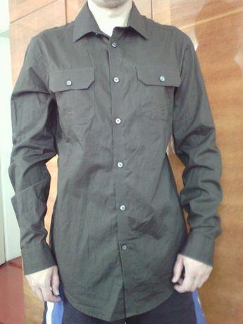 Рубашка J.Ferrar