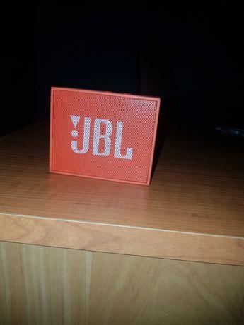 JBL GO (głośnik bluetooth)