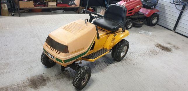 Stiga Tractor 10/30